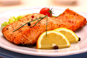 foods that promote healthy joints