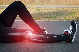 stem cell treatment for joint pain