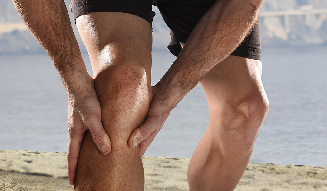 Exercises That Our Joints Love