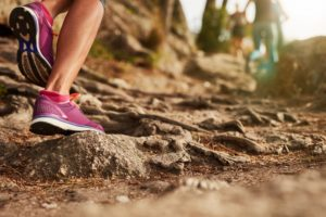 too much exercise can cause joint pain