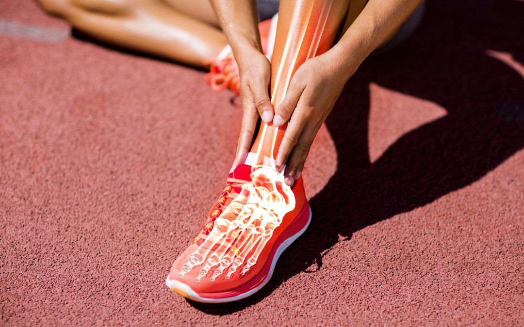 stem cell therapy for chronic joint pain