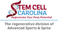 Stem Cell Carolina